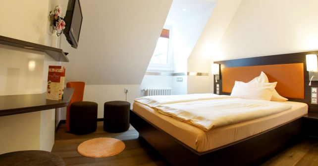 Hotel Pieper Trier – NEW since March